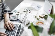 Требуется бухгалтер на пол ставки в Минске