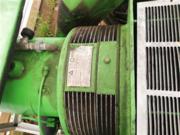 Электрический воздушный компрессор SULLAIR TYPE SEC 20E-7, 5