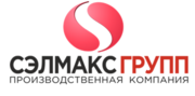 ООО «Сэлмакс Групп ПК» - производство поликарбоната и теплиц