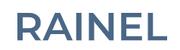 Аутсорсинговая поддержка бизнеса Rainel