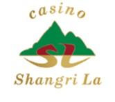 Шангри Ла